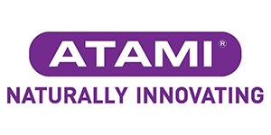 atami_logo_purple_3.jpg