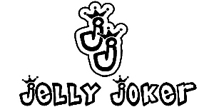 jelly joker.jpg