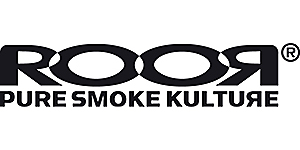 roor_pure_smoke_logo_black.jpg